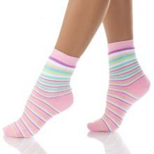 Все о женских носках