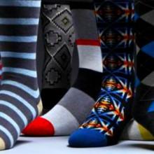 Преимущества покупки хлопковых носкосков