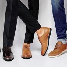 Современные требования к носкам