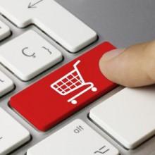 Самые распространённые ошибки при покупке носков через интернет