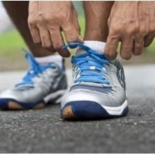 Какие должны быть носки для спорта